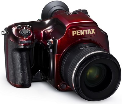 pentax_645D_edition_speciale