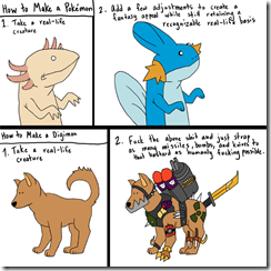 How-to-make-a-Pokemon-and-Digimon-digimon-vs-pokemon-21256162-900-900