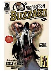buzzard_03_01