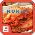 Resep Korea icon