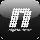 NightCulture