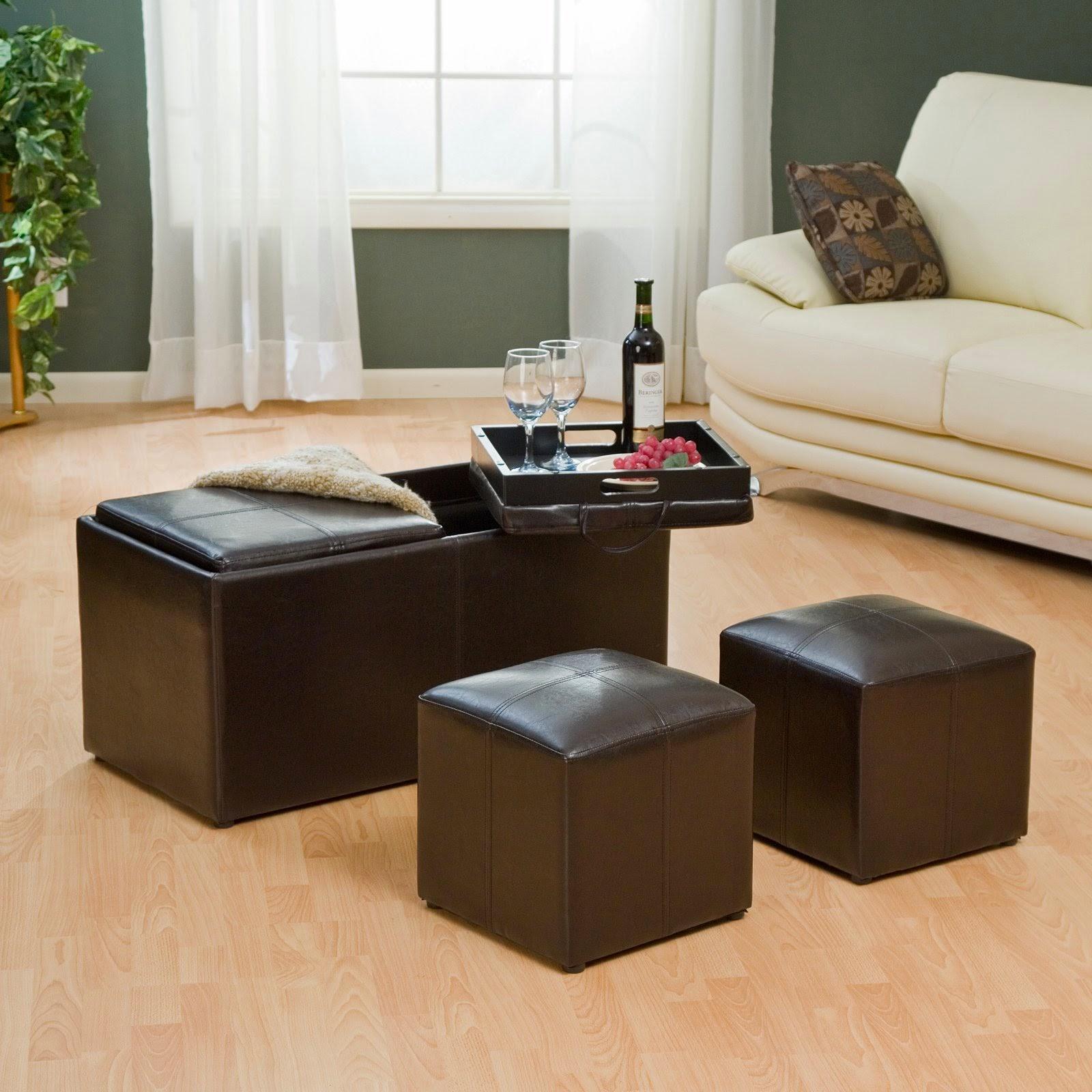 sofa đa năng