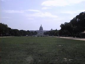 067 - El Capitolio.jpg