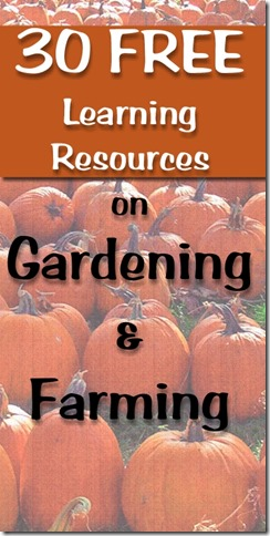 gardening and farming pin-001