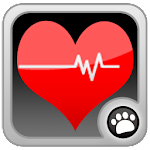 Heart Rate Tester 1.8.5 Apk