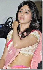 Samantha_in_saree_sideview_pic