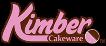 Kimber Logo 2011