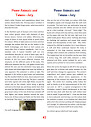 Questão 23 de julho de 2008 Vol. 2 Animais de Poder e totens
