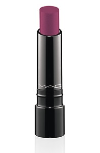 MOODYBLOOMS-SHEEN SUPREME LIPSTICK-Quite the Thing!_72