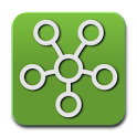 SchematicMind Free mind map icon