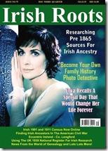 Irish_Roots_75[3]