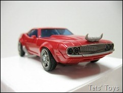 Cliffjumper (50)