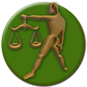 Horoscope 2015 Libra for Android