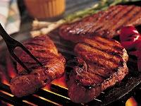 bbq-steak.jpg