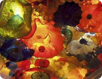 495438_chihuly_art_glass