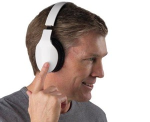 BlueTooth Swipe Headphones.jpg