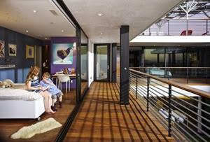 diseño-habitacion