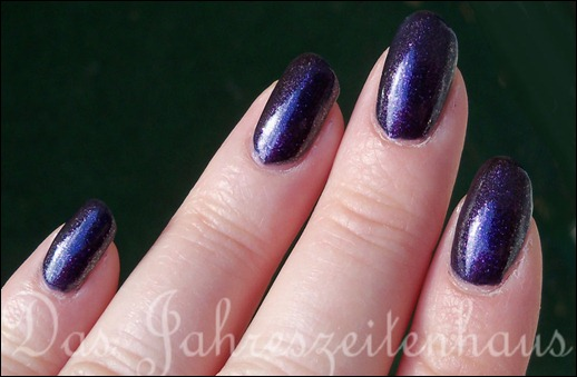 Orly - Out of this World 2