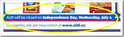 aldi_not_open_july_4