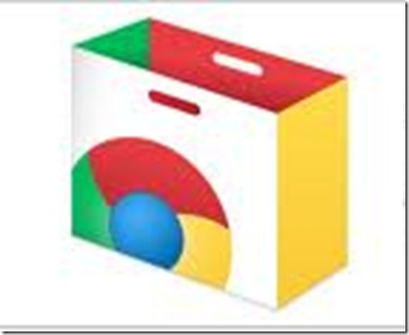 google chrome malaysia developers apps