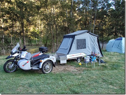 September 2013 Sidecar Rally & Houses 011