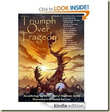 Triumph Over Tragedy_kindle