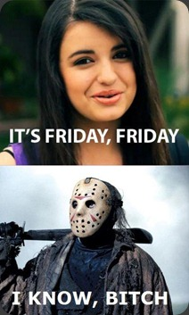funny-friday-rebecca-black