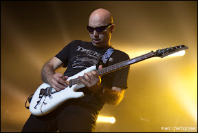 Photo concert Joe Satriani-Guitare en Scène-1.jpg