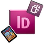 adobe_indesign dps_ipad