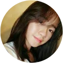 Lalita Boonsongpaiboon