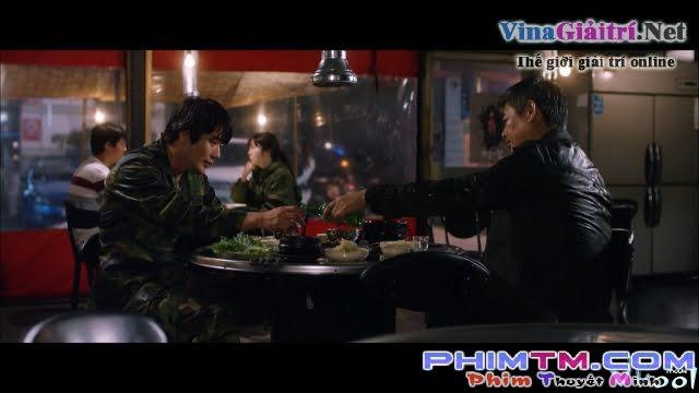 Xem Phim Thám Tử Gà Mơ - The Accidental Detective - phimtm.com - Ảnh 6