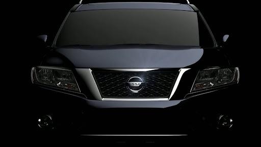 2013-Nissan-Pathfinder-01.jpg