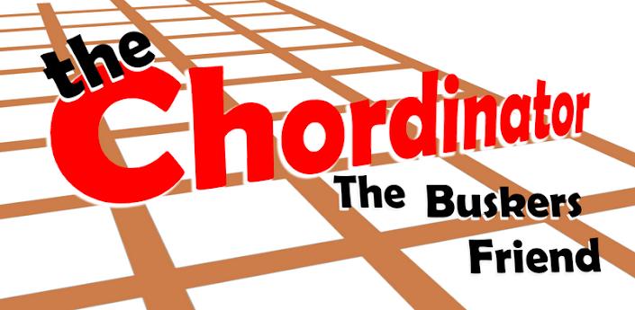 The Chordinator