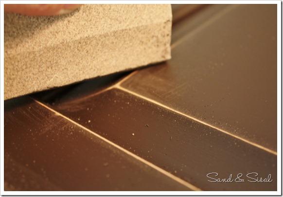 distressed wood  (1024x683)