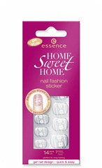 ess_HomeSweetHome_Nail_fashion_sticker_gel_style_01