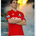 Swansea Away.jpg