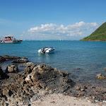 Тайланд 20.05.2012 12-49-13.JPG