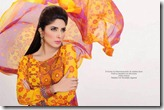 Uzma-Khan-Summer-Lawn-12