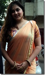 namitha_cute_photos