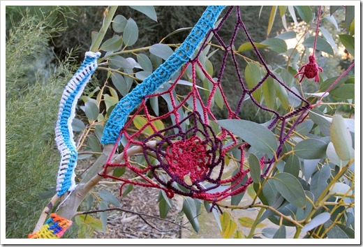130119_UCDA_AustralianCollection_Natural-Transformations-yarn-bombing_03