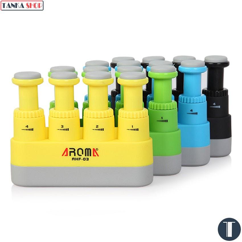AROMA AHF-03