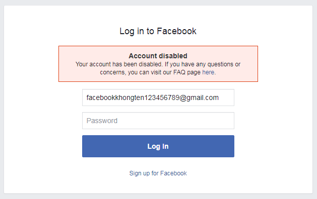 hướng dẫn unlock tai khoan FAQ 583, tut unlock faq 583, unlock faq 583, tut faq 583