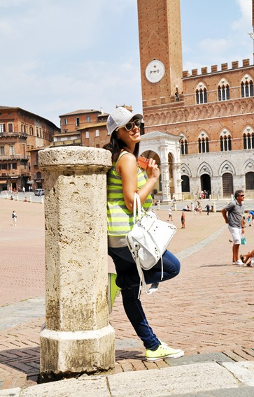siena e fashion bloggers