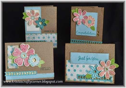 Seaside_set of 4 cards_wishes card workshop_DSC_3823