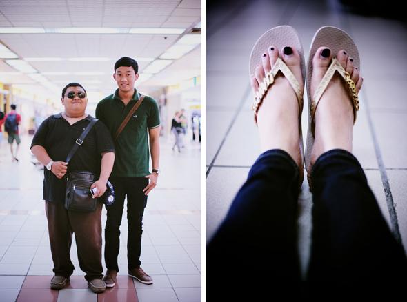 Bangkok_037.jpg