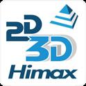 Hi3D Lite icon