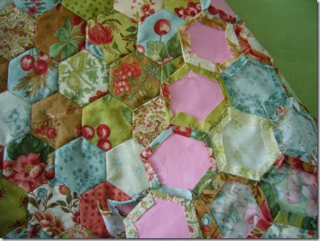 hexagonquilt-3