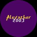 Alevazher 2003