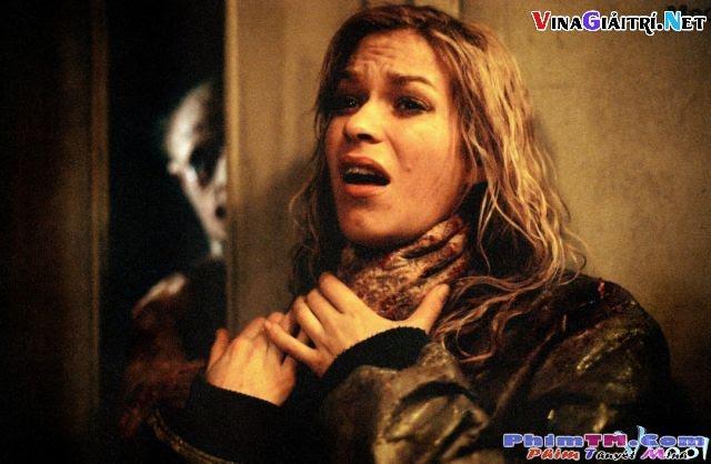 Xem Phim Quái Vật Tàu Điện Ngầm - Creep - phimtm.com - Ảnh 2