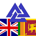 Tamil English Dictionary icon